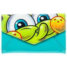 Spongebob - Envelop (Portafoglio)