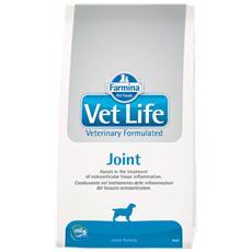 Cibo per cani Joint 2 kg