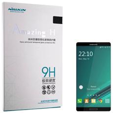 Pellicola H per Samsung Note 5 Vetro temperato
