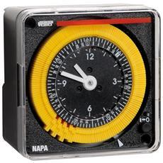 Interruttore Settimanale Napa-w - Vp885800