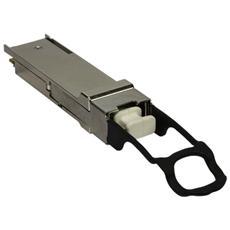 02310MHR QSFP 1pezzo (i) adattatore di fibra ottica