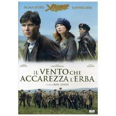 Dvd Vento Che Accarezza L'erba (il)