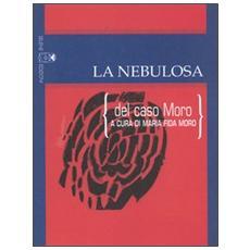 La nebulosa (del caso Moro)