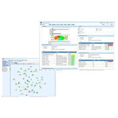 Intelligent Management Center Standard Edition - Licenza - 50 nodi