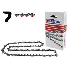Catena Carlton K1cbl-72e Cm45
