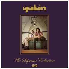 Gabin - The Supreme Collection (2 Cd)