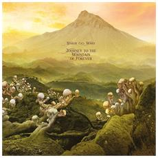 Binker & Moses - Journey To The Mountainof Forever (2 Lp)
