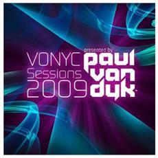 Paul Van Dyk - Vonyc (2 Cd)