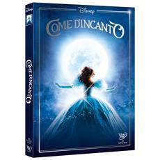Come D'Incanto (New Edition)