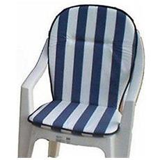 Cuscino Per Sedie Da Esterni