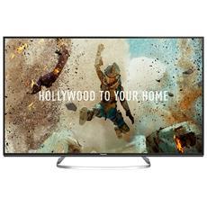 """TV LED Ultra HD 4K 55"""" TX-55FX623E Smart TV"""