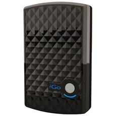 PS00315-0002, Nero, Telefono cellulare, MP3