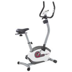 Cyclette BRX-30 Magnetica