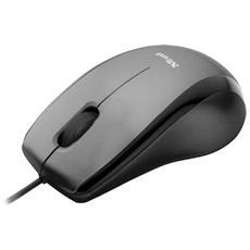 Carve Mouse Ottico USB
