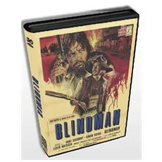 Dvd Blindman