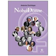 Nobel donne