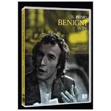Dvd Benigni - Onda Libera #04