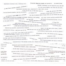 Richard Youngs - Varispeed Etudes