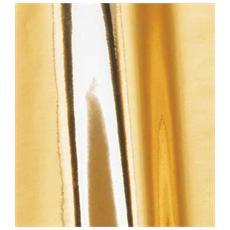 Plastica Ades. 244.4528 Oro Mt15