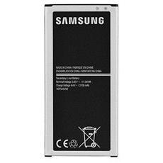 Batteria Originale da 3100 mAh per Galaxy J5 2016