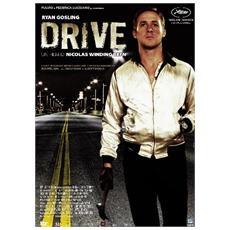 Dvd Drive (2011)