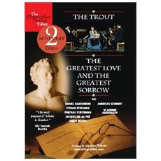 Trout (The) / The Greatest Love And The Greatest Sorrow