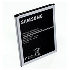 Batteria Originale da 3000 mAh per Galaxy J7