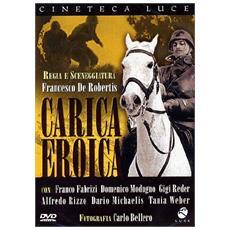 Carica Eroica