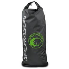 Zaino Dry Backpack