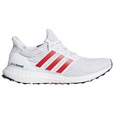 ADIDAS - Scarpe Running Adidas Ultraboost Scarpe Uomo Eu 44 2 3 585e7d55341