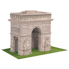Kit Costruzione Arco Di Trionfo