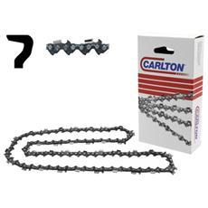 Catena Carlton N1c-56e Cm40