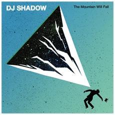 Dj Shadow - Mountain Will Fall
