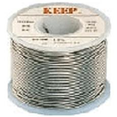 Stagno 1 Kg 0,5mm