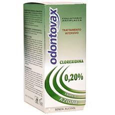 Collutorio Clorexidina 0,20 200ml
