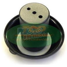 Membrana Carburatore Walbro