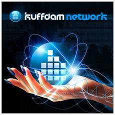 Kuffdam - Network