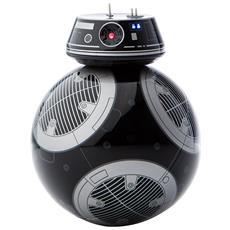 Droide BB-9E Star Wars