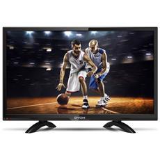 "TV LED HD Ready 19.5"" D800117"