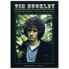 Dvd Buckley Tim - A Review & Critique Of