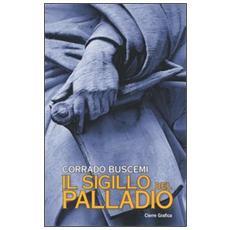 Il sigillo del Palladio