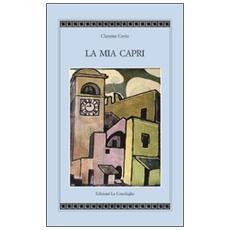 La mia Capri