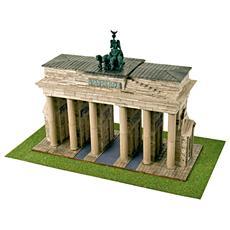 Kit Costruzione Porta Brandeburgo