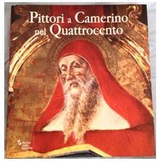 Pittori del Quattrocento a Camerino