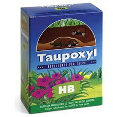Repellente per Talpe 250 Gr