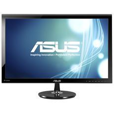 ASUS - VS278H Monitor 27