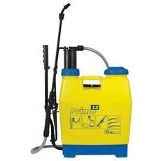PRP120D Nebulizzatore A Spalla Primo 12 L