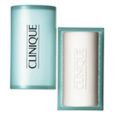 Anti-Blemish Solutions Cleansing Bar For Face & Body sapone viso e corpo antibatterico con portasapone 150 gr