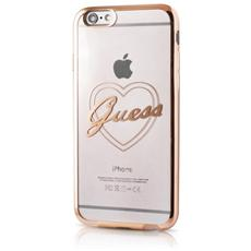 Heart Cover Gd Iphone 6 Plus / 6s P