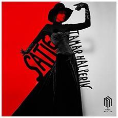 Tamar Halperin - Satie Album